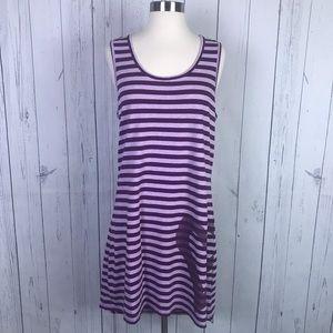 Life is Good | sleepwear | nightgown
